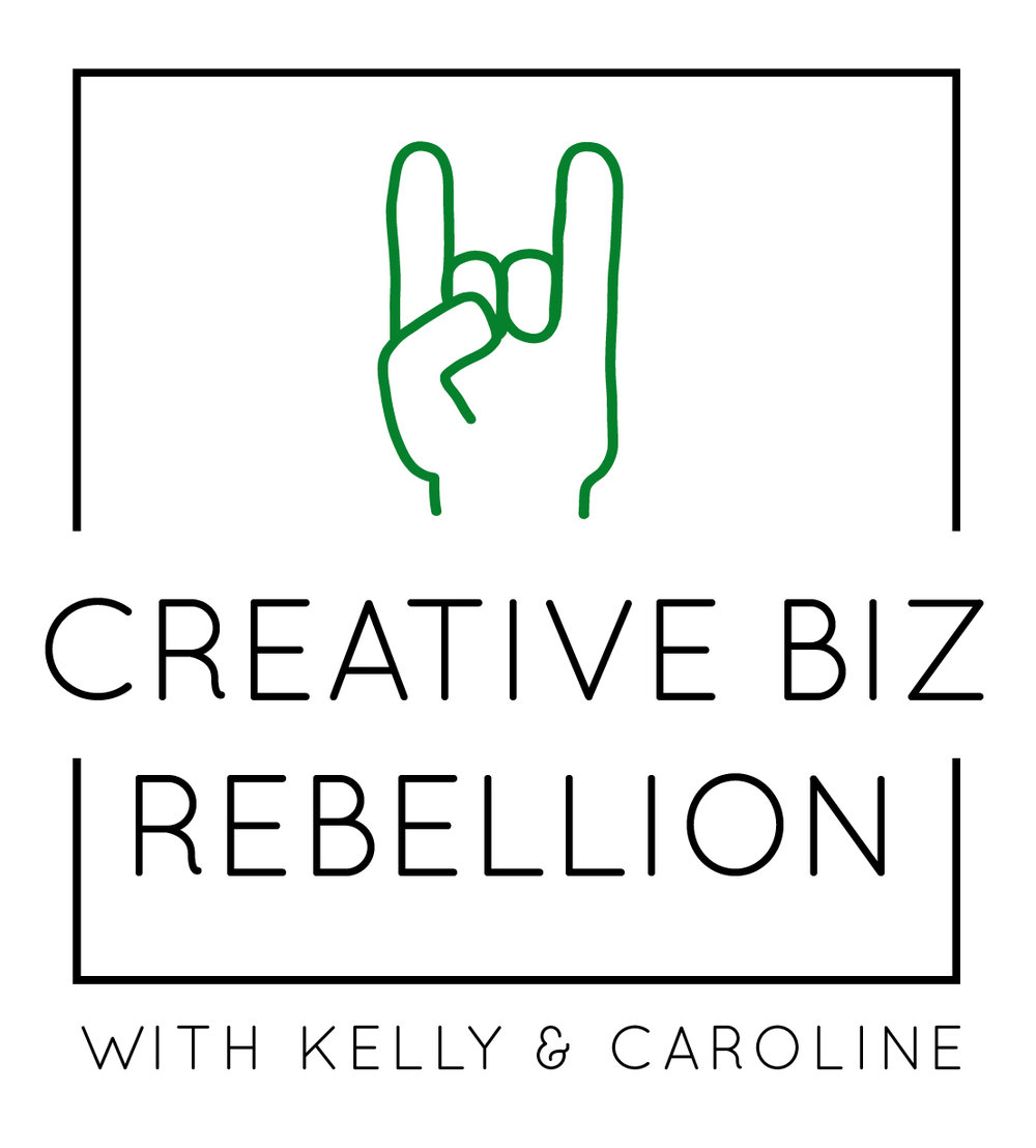 CREATIVE-BIZ-REBELLION-logo-01.jpg
