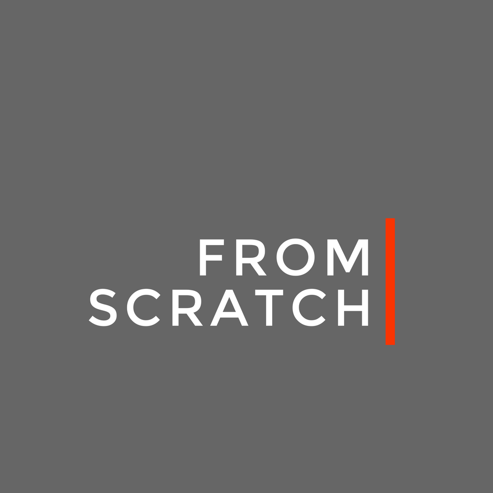 from-scratch-npr-trypod-podcast