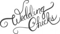 Boston Industrial Chic Inspirational Wedding / March 2017