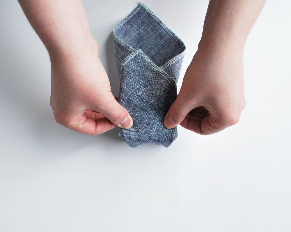 how-to-step-by-step-furoshiki-everyday-dinner-napkin-linen-cloth