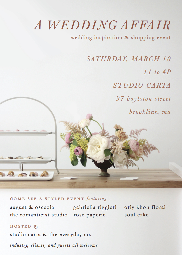 studio-carta-kathryn-yee-wedding-event-boston-best-2018-linen-invitations