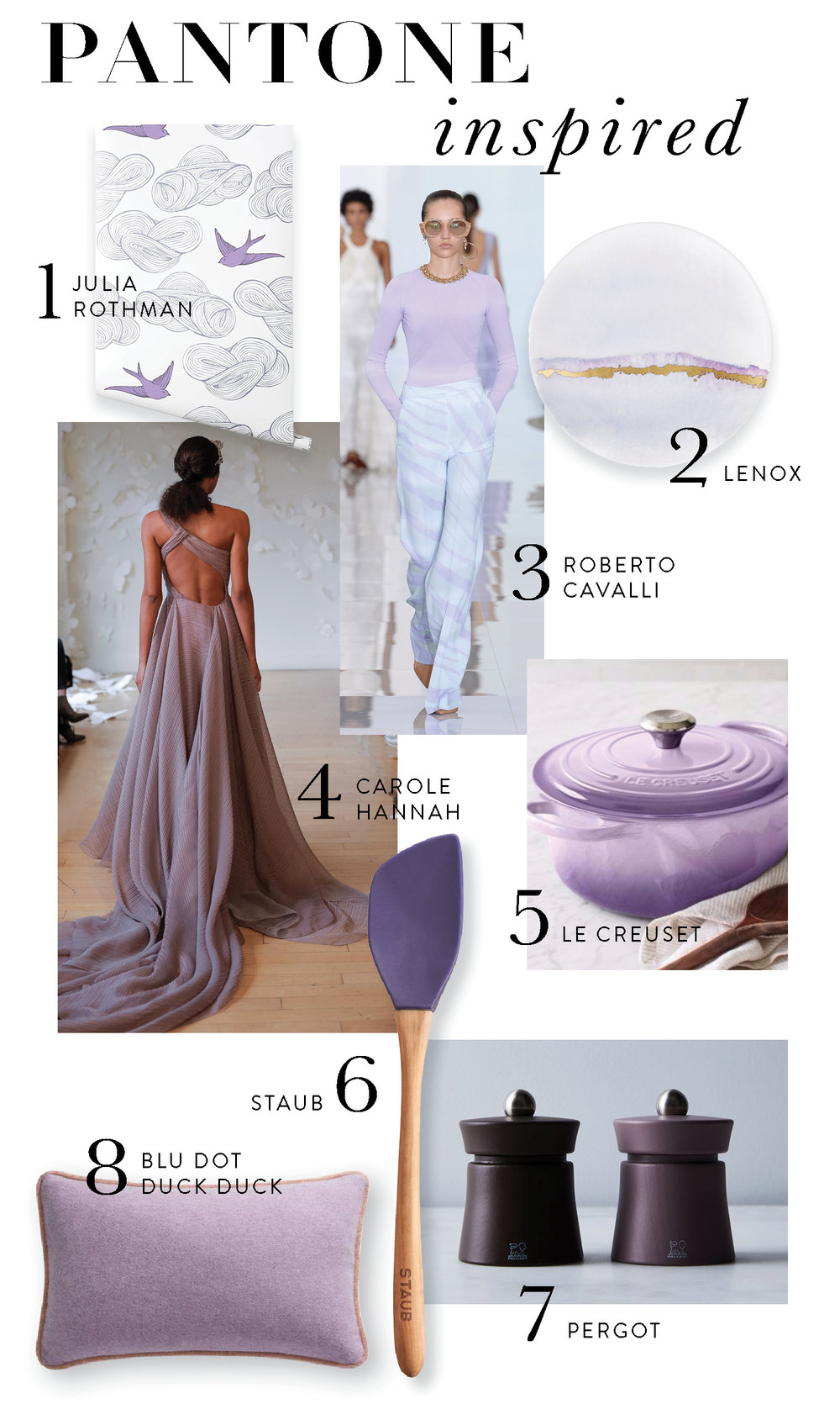 2018_Spring_Pantone-Violet-linens-everyday-co-boston.jpg
