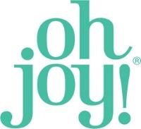 oh-joy-cho-logo-shop-linens