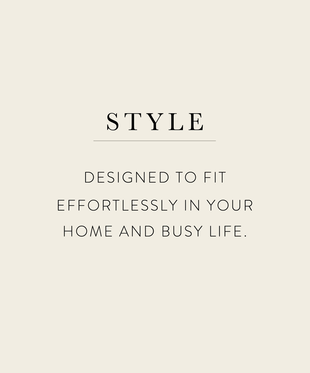 HomePg_KeyPoints_Style.jpg