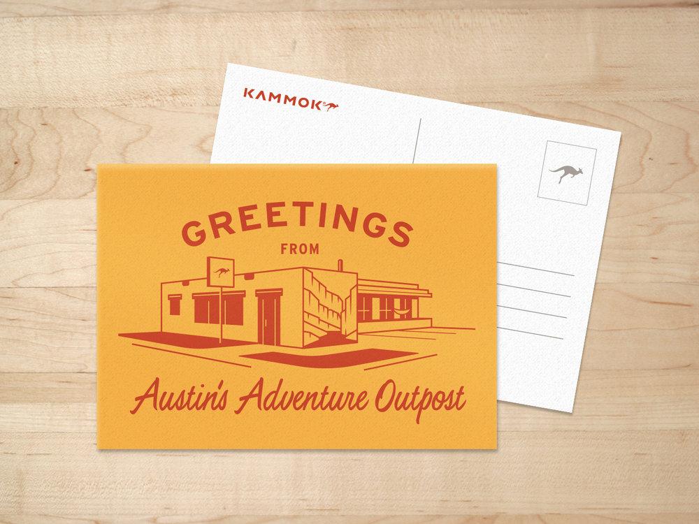 KMK-Postcard1.jpg
