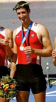 Herschmiller Silver Medal.jpg