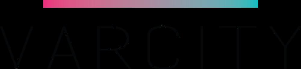 VarCity_Horizontal_Logo_Black.png