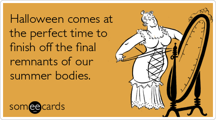 workout-fat-diet-candy-halloween-ecards-someecards.png