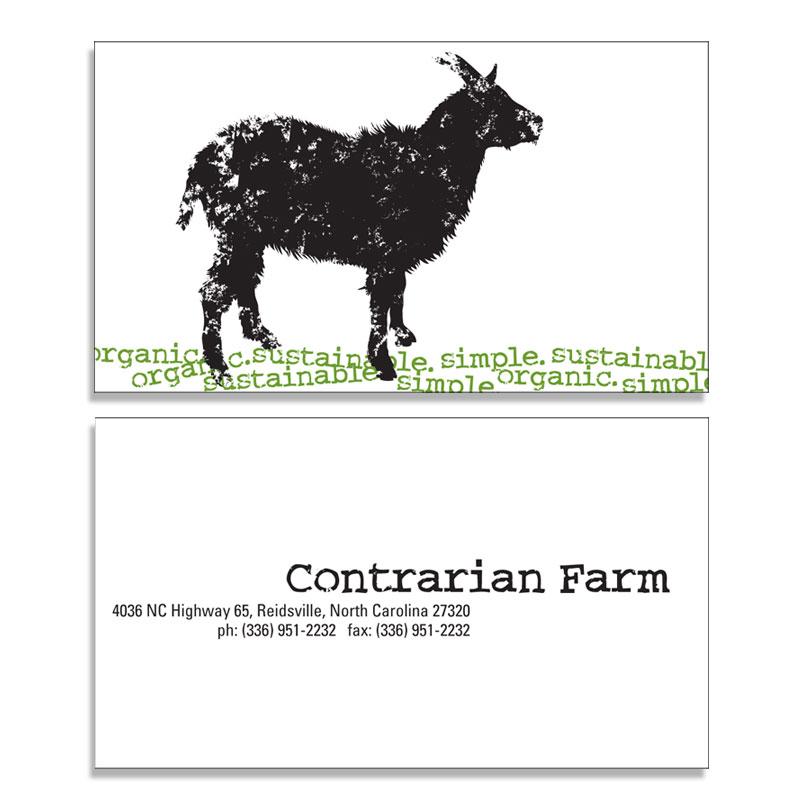 Contrarian-Farm.jpg