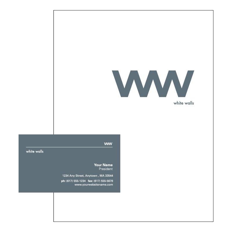 WhiteWalls.jpg