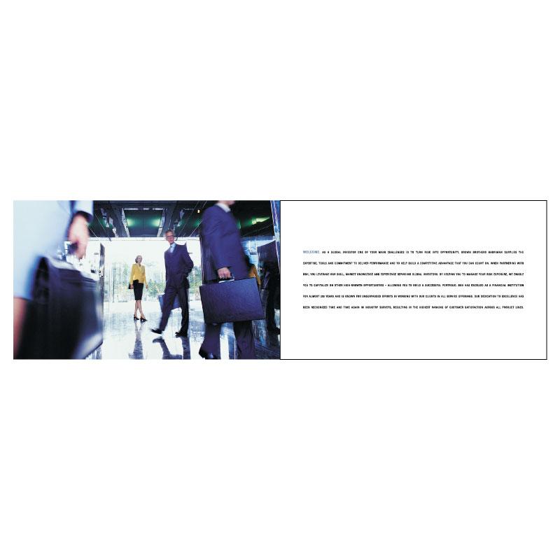 FX-Brochure.jpg