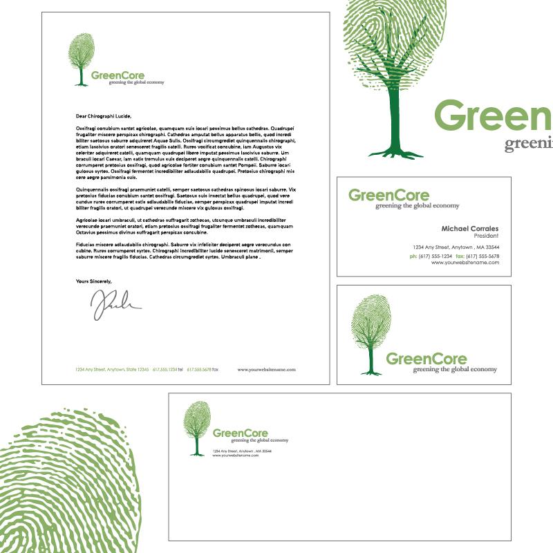GreenCore.jpg