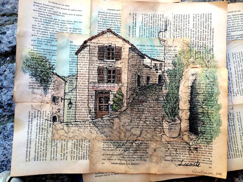 vivianhansen_sketches_Page_3.jpg