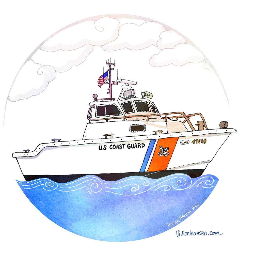 coastguardboat.jpg