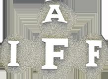 Firefighter IAFF