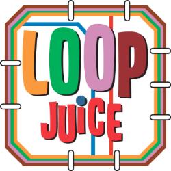 Loop_Juice_logo