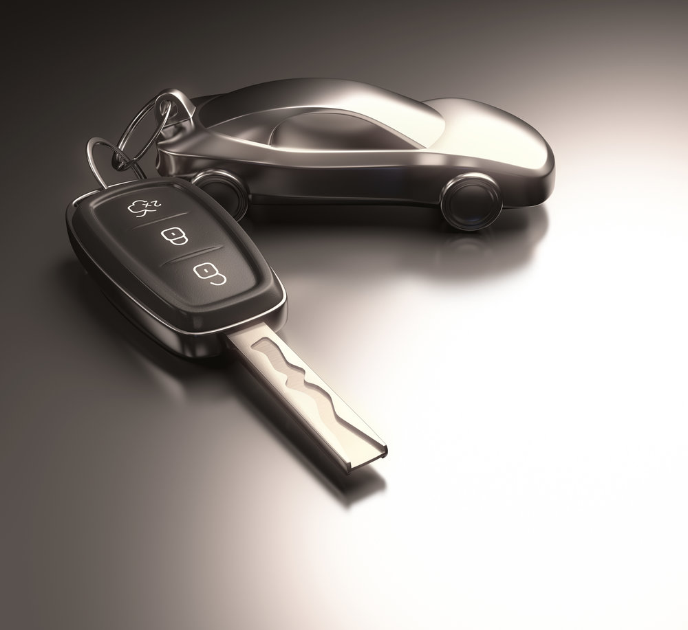 Vehicle Security Advice - 1. Car alarmThe threat of a loud sound and flashing lights is a powerful deterrent. Most modern cars come pre-equipped with an alarm.2. Car immobiliserAn immobiliser is an electronic device which prevents a car from being started by someone who doesn't have the proper key.Although an immobiliser won't stop a car from being broken into, it may stop it from being stolen.3. Car tracking systemsCar tracking systems require a transmitter to be hidden in your car. If stolen, the vehicle can then be tracked and recovered.4. Steering locks/gearstick & handbrake locksThese tough metal locking devices prevent the steering wheel, gearstick or handbrake from being used when the car is not in use.They are relatively cheap to buy (prices start at around £20), but in general, the more you pay, the better the security.5. Secure parkingIf your home has a driveway, or better still a garage, then use it. Cars parked off-street are far less likely to be stolen than those parked on the road.When away from home, try and leave your car in a secure car park – one with a ticket barrier or attendant. If you have to park on the street, do so in a busy, well-lit area, and if at all possible, beneath the gaze of a CCTV camera.6. Hide valuablesIt's not just car thieves you have to worry about, there are plenty of crooks out there who are simply after your valuables.Therefore, never leave expensive items out on display within your car - So make sure you hide them out of sight in the glove compartment or boot.7. Don't forget to lock your carThis may seem simple but plenty of cars get stolen as a result of forgetful owners.The same goes for windows and sunroofs – always close them when you leave the car, no matter how short a time you're away. (obviously leaving a small gap if you have a pet in the car)8. Order an anti-theft wallet!