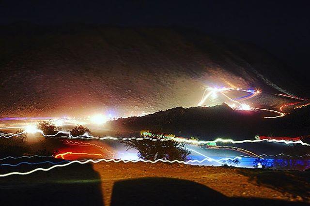 #offthegrid #somewhere #ocotillo #VSCOcam  #vsco #vscogrid  #vacation #travel #tourism  #California #travel #view #instago #instatraveling #igtravel #alwaysgo #vscogood #explore #landscape #mytinyatlas #traveldeeper #artiactuprising #adventure #peoplescreatives #tasteintravel #traveling #view #traveldeeper #explore #buggy #atv #dunebuggy #gorving #ocotillowells
