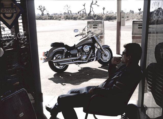 #bikelifestyle #4aces #setlife #california  #motorcycle #kawasaki #suzuki.  #setlife #cafe #onsetfun #harleydavidson #harley #bike #advertising #lancaster #honda #yamaha #VSCOcam #vsco #vscogood #honda #victorymotorcycles #vsco #VSCOcam #vscogood