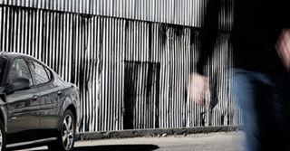 #VSCOcam  #vsco #vscogrid  #vacation #travel  #California  #view #instago #instatraveling #igtravel #alwaysgo #vscogood #explore #landscape #mytinyatlas #traveldeeper #artiactuprising #adventure #peoplescreatives  #traveling #view #traveldeeper #explore  #bike  #motorsports #emeryville #