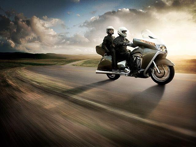 #VSCOcam  #vsco #vscogrid  #vacation #travel #victorymotorcycles #polarisindustries #colorado  #view #instago #instatraveling #igtravel #alwaysgo #vscogood #explore #landscape #mytinyatlas #traveldeeper #artiactuprising #adventure #peoplescreatives  #traveling #view #traveldeeper #explore #bikelifestyle #bike #harleydavidson #motorsports #denver