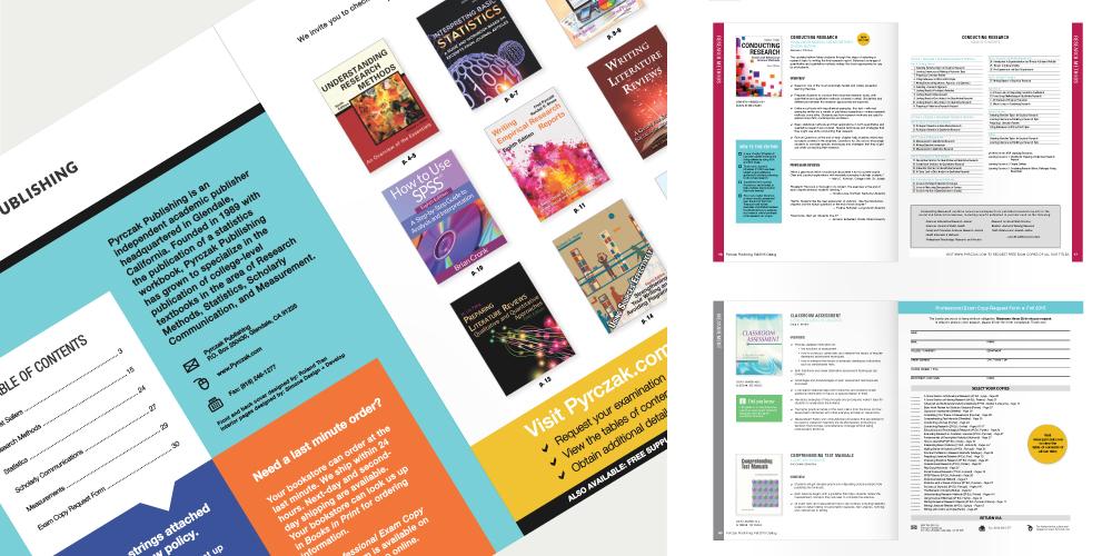 slide-catalog.jpg