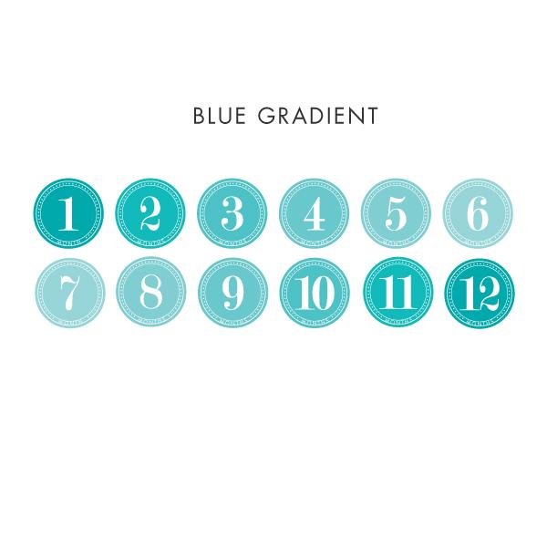 bluegradient-sample.jpg