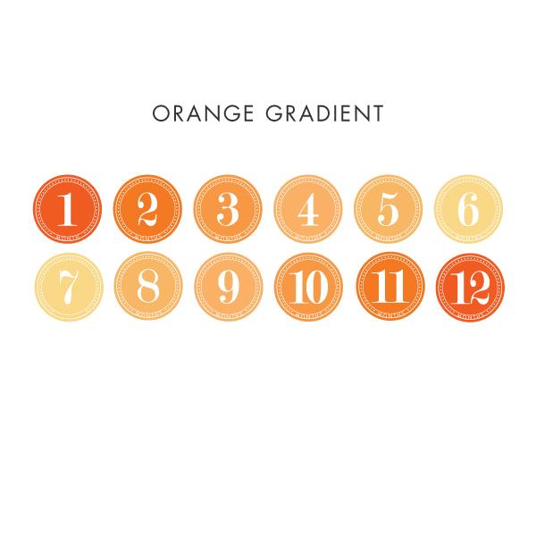 orangegradient-sample.jpg