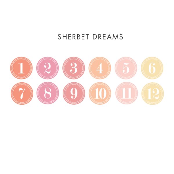 sherbetdreams-sample.jpg
