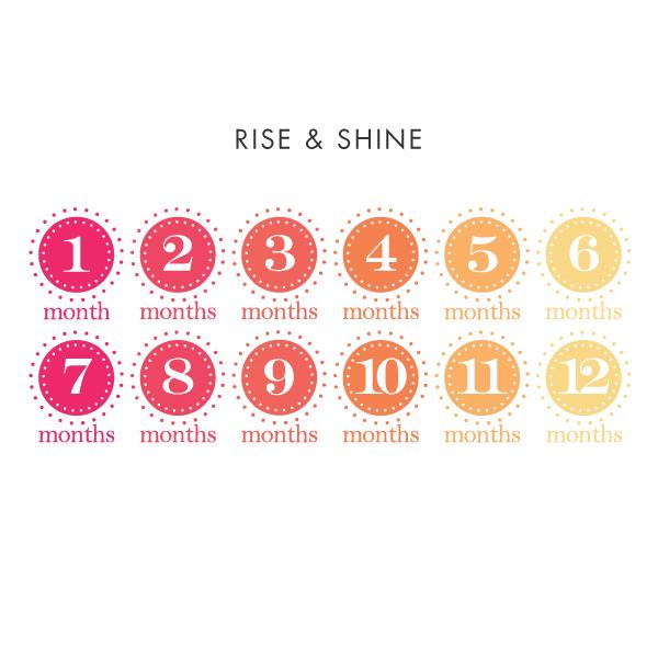 riseandshine-sample.jpg
