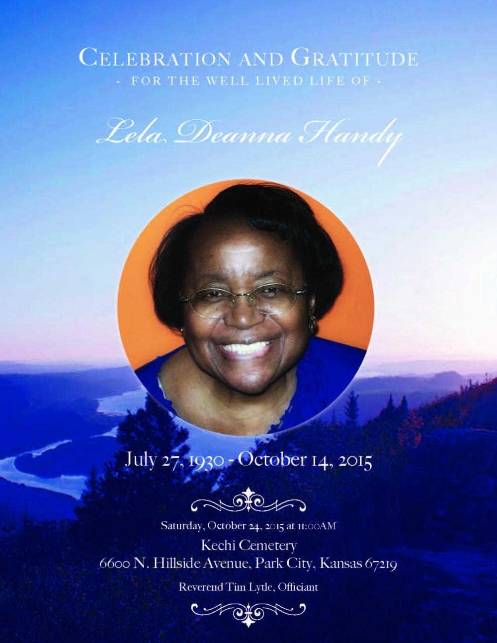 Lela-Handy-Obituary-UPDATED2.jpg