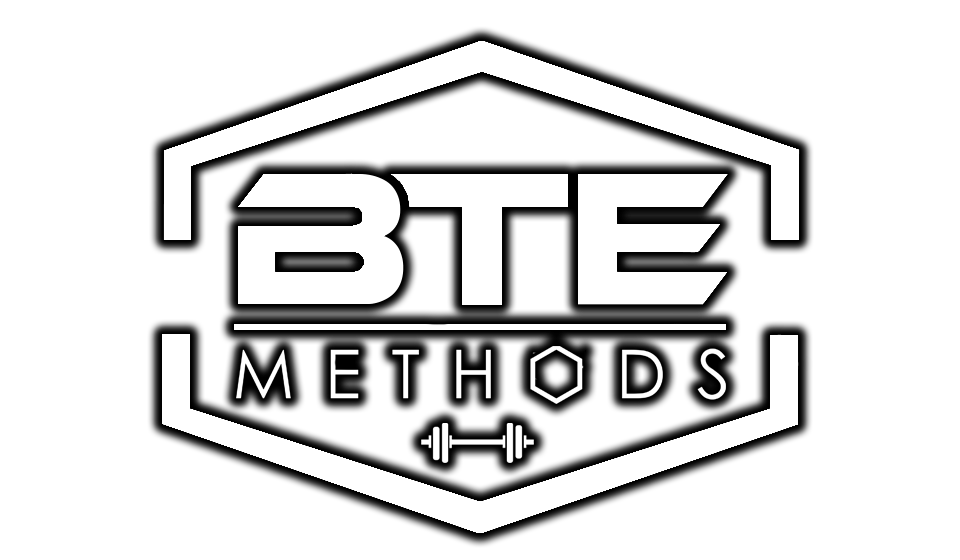 BTE Methods