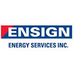 www.ensignenergy.com