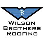 www.wilsonbrothersROOFING.COM