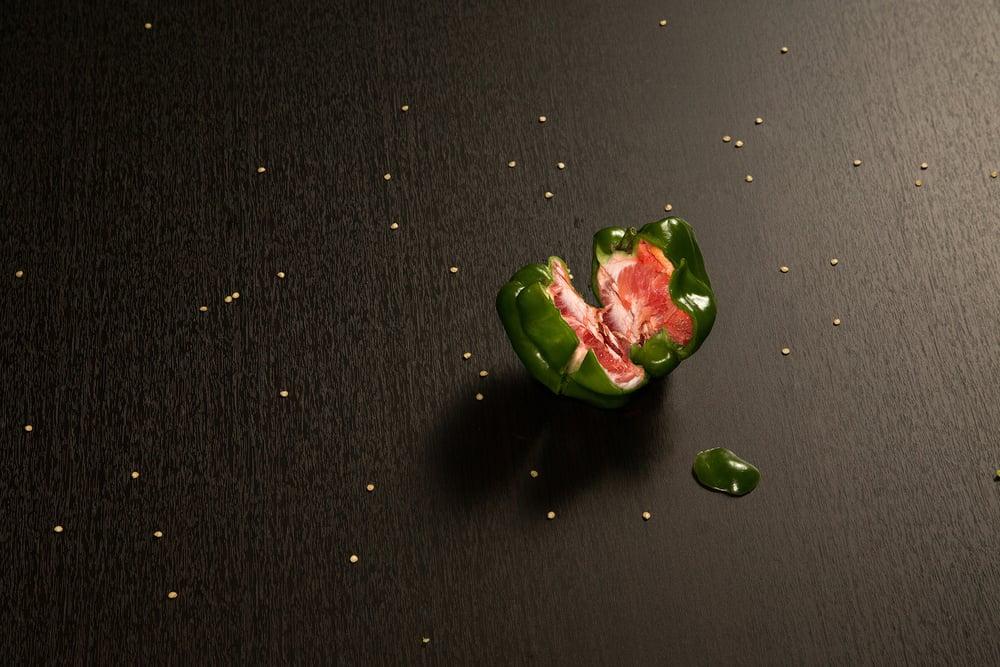 pepper x grapefruit.jpg