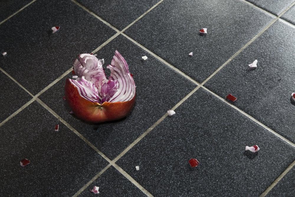 apple x onion.jpg