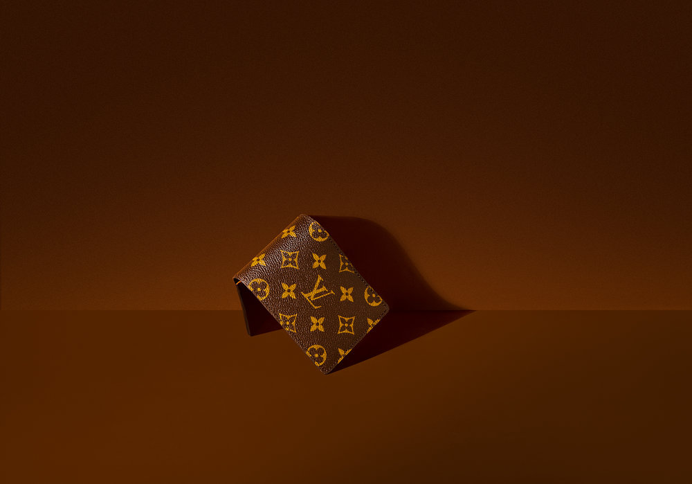 Louis Vuitton_Inception of Desire_Claire Sunho Lee.jpg