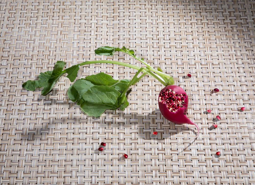 Radish x Pomegranate.jpg