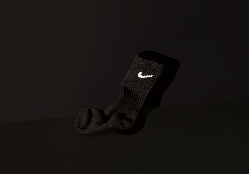 Nike_Inception of Desire_Claire Sunho Lee.jpg