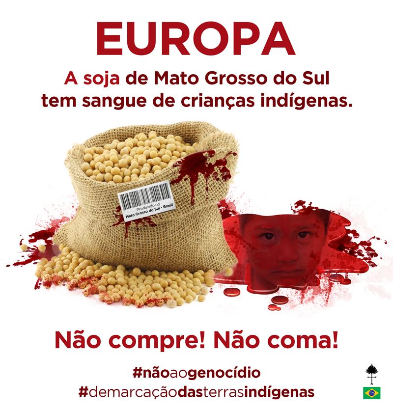 ecard_soja_BR_europa.png