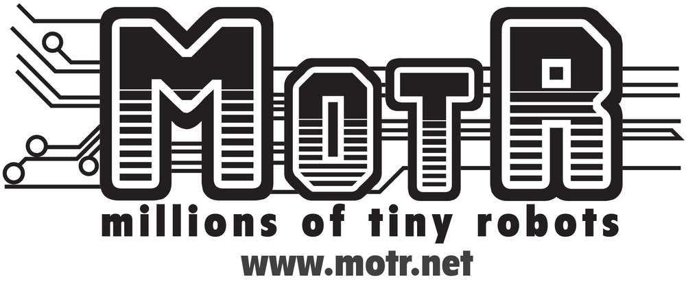 MotR.jpg
