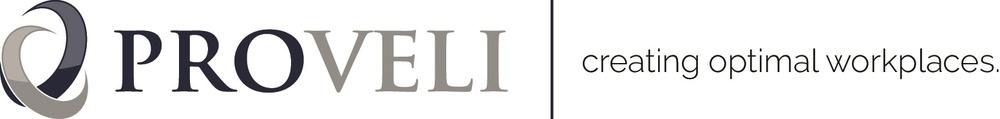 logo_2015_Proveli_Logo.jpg