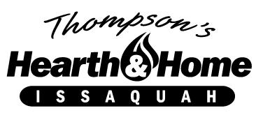 Thompson's Hearth & Home