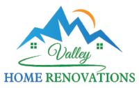 Fraser Valley Basement Renovator