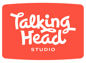 Talking Head Studio - Orlando Video Production Company