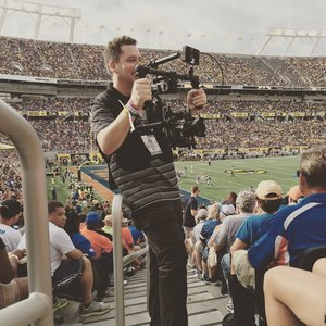 Orlando Video Production Company