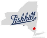 city sign fishkill.jpg