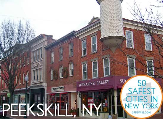 city sign peekskill.jpg
