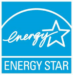 energy star symbol images.jpg