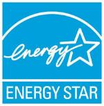 energy star symbol images.jpg